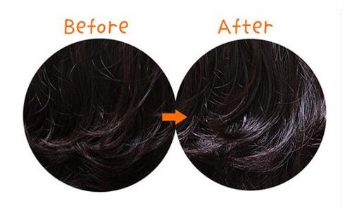 Serum-Duong-Toc-Mise-En-Scene-Perfect-Repair-Hair-70ml5