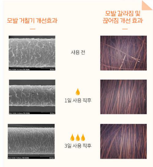 Serum-Duong-Toc-Mise-En-Scene-Perfect-Repair-Hair-70ml7