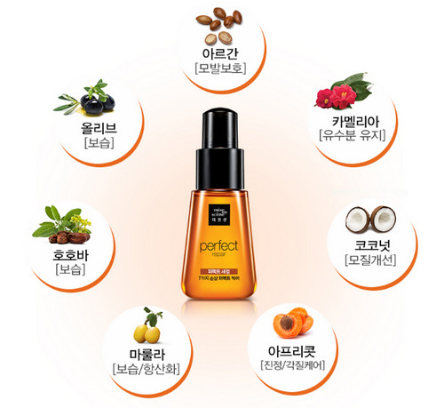 Serum-Duong-Toc-Mise-En-Scene-Perfect-Repair-Hair-70ml3