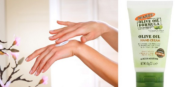 kem-duong-da-tay-ngan-ngua-lao-hoa-palmer-olive-oil-hand-cream