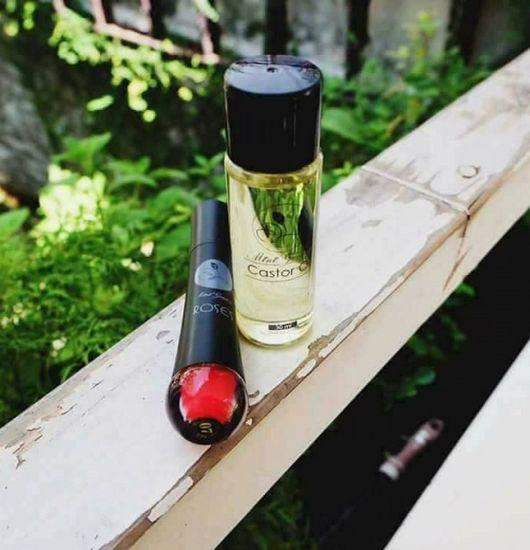 Son Matte Kem Lì Cao Cấp Mini Garden Matte Roses  Lipstick