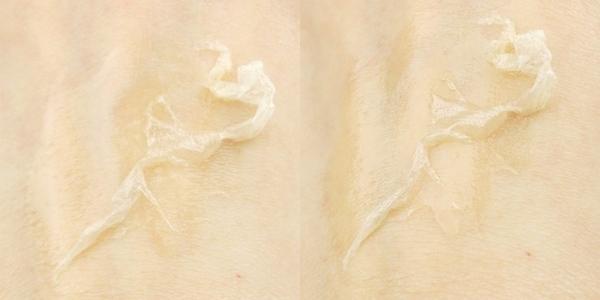 Mặt Nạ Tảy Da Chết Dạng Lột Skinfood Balsamic Oil Peeling Glow Mask 100ml
