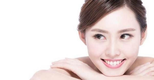 Mặt Nạ Thải Độc Cho Da SkinFood Yuja Water C Vita Boosting Face Mask