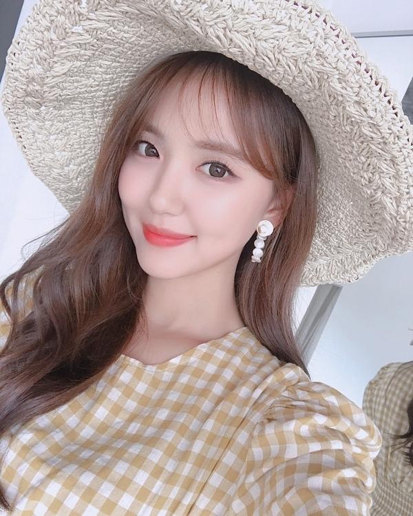 """Nước Hoa Hồng Trị Mụn """"Thần Kì"""" Some By Mi AHA-BHA-PHA 30 Days Miracle Toner 150ml"""