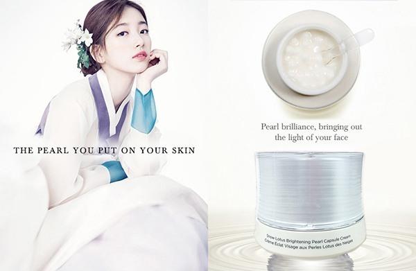 https://www.kosmebox.com/image/data/THEFACESHOP/kem-duong-lam-trang-da-tinh-chat-ngoc-trai-the-face-shop-yehwadam-snow-lotus-brightening-pearl-capsule-cream/snow-lotus-brightening-pearl-capsule-cream%20(11).jpg