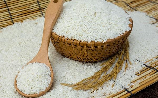 Thành phần Sữa Rửa Mặt Sáng Da Gạo The Face Shop Rice Water Bright Cleansing Foam 100ml