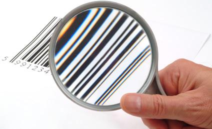 Phân biệt mỹ phẩm thật – giả bằng phần mềm quét mã vạch có hoàn toàn đúng?